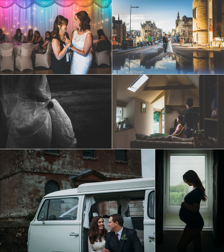 2015-review-alternative-wedding-family-engagement-photography-glasgow-scotland-jo-donaldson-photography