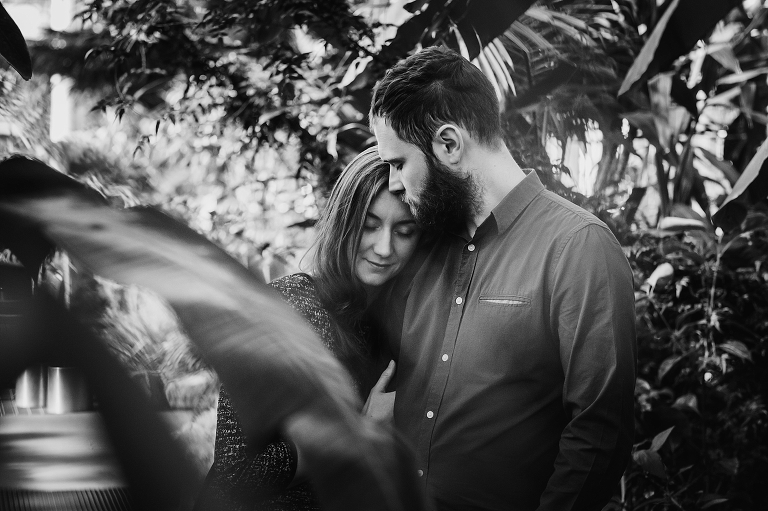 alternative-romantic-glasgow-engagement-shoot-jo-donaldson-photography-glasgow-green-peoples-palace-and-winter-gardens