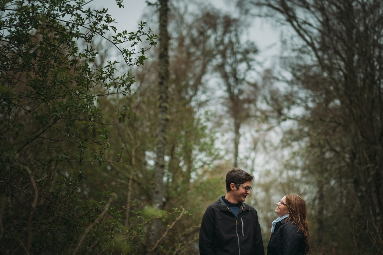 alternative-romantic-engagement-photography-crieff-jo-donaldson-photography-crieff-hydro-perthshire