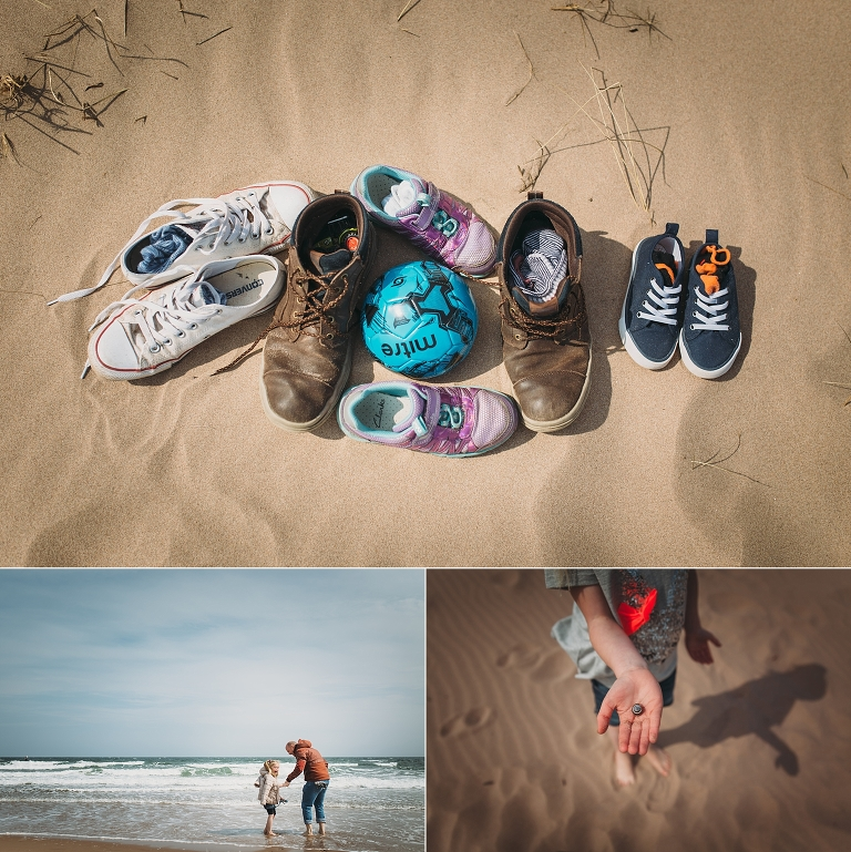 alternative-romantic-engagement-photography-lunan-bay-engagement-photography-montrose-jo-donaldson-photography