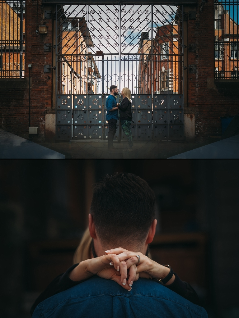 northern-quarter-manchester-engagement-jo-donaldson-photography
