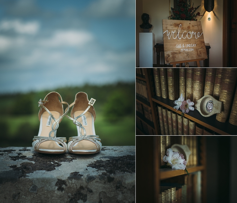 alternative-romantic-wedding-photography-blairquhan-castle-ayrshire