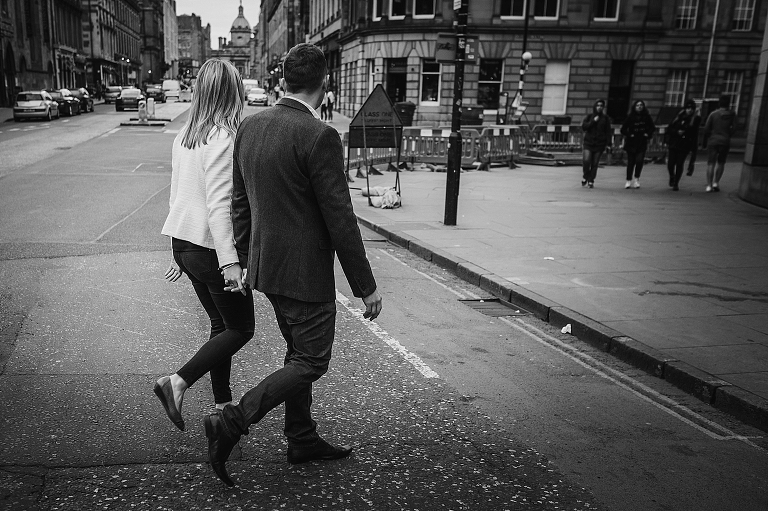 alternative-romantic-engagement-photography-edinburgh-jo-donaldson-photography_0016