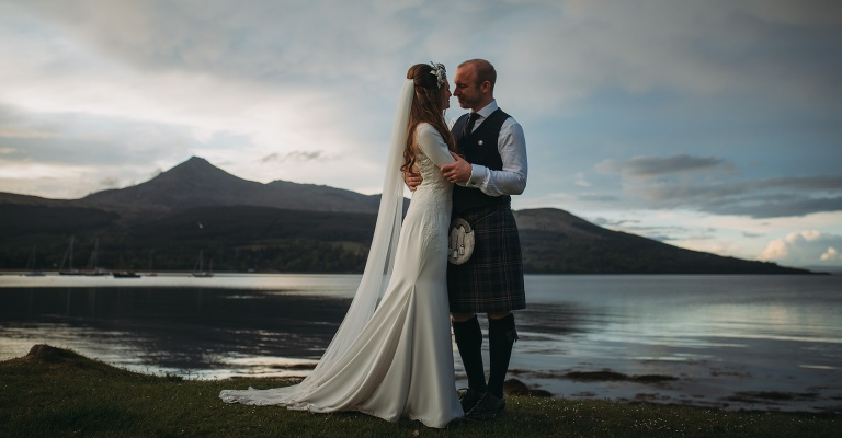 scottish-romantic-wedding-photography-jo-donaldson-photography-isle-of-arran
