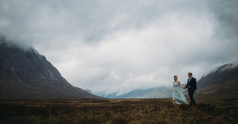 scottish-romantic-elopement-photography-jo-donaldson-photography-glencoe