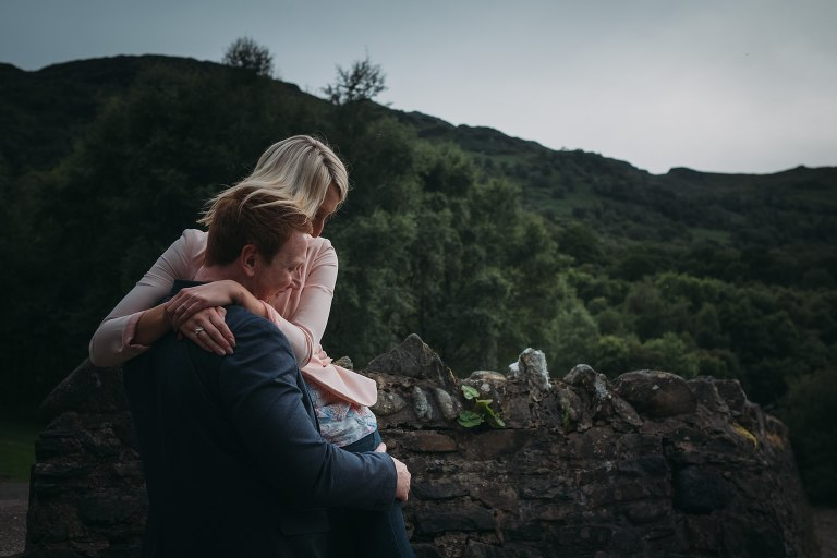 scottish-romantic-engagement-photography-jo-donaldson-photography-firkin-point