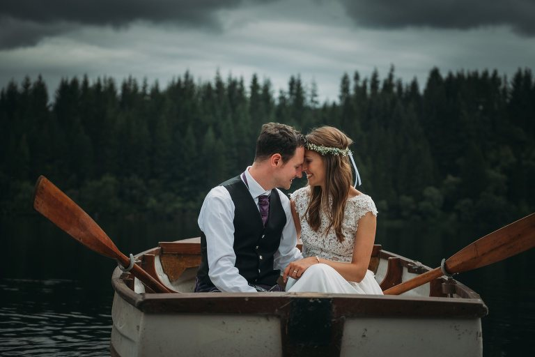 scottish-romantic-wedding-photography-jo-donaldson-photography-altskeith-country-house-loch-ard