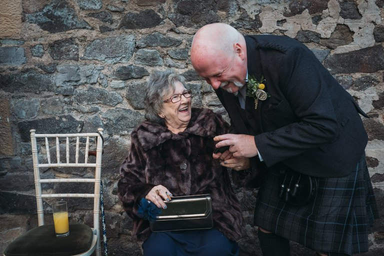 scottish-romantic-wedding-photography-jo-donaldson-photography-byre-at-inchyra-wedding