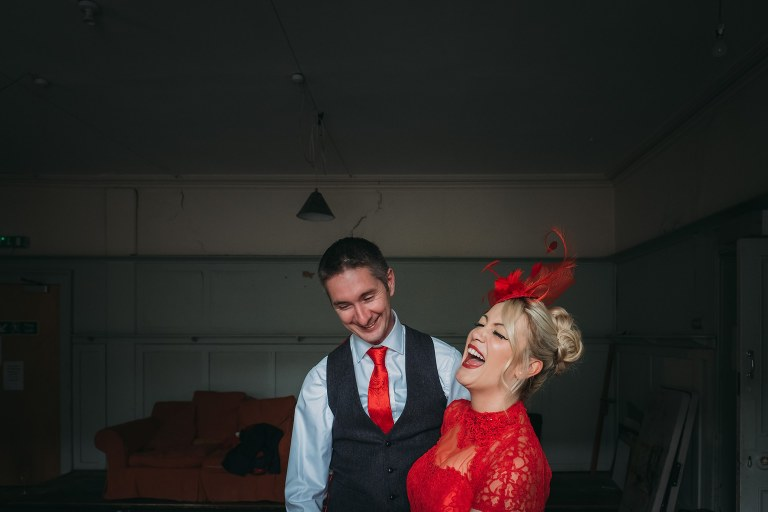 scottish-romantic-wedding-photography-jo-donaldson-photography-glasgow-art-club-red-dress-wedding