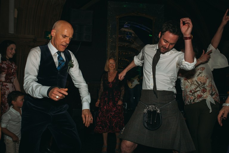 scottish-romantic-wedding-photography-jo-donaldson-photography-edinburgh-ghillie-dhu-dancing