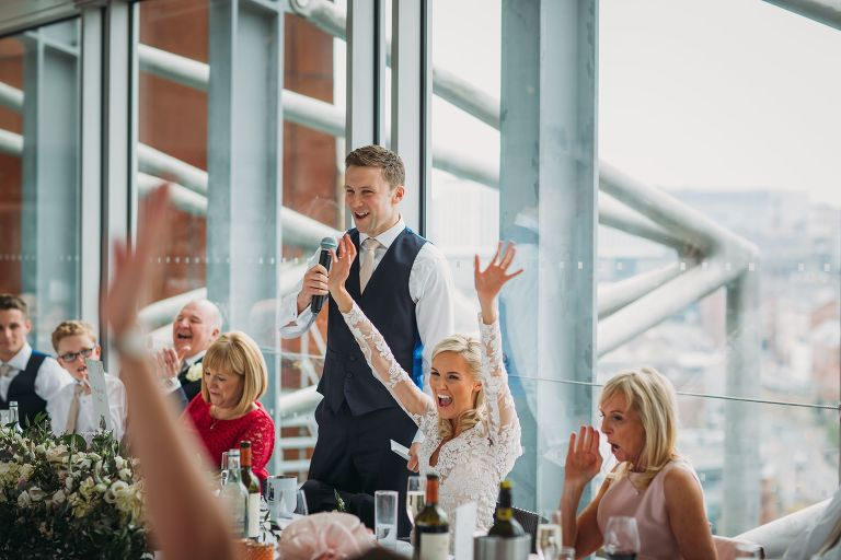 scottish-romantic-wedding-photography-jo-donaldson-photography-baltic-newcastle-speeches