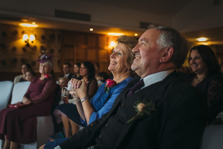 scottish-romantic-wedding-photography-jo-donaldson-photography--loch-lomond-wedding