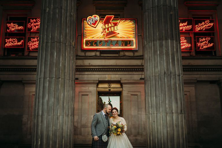 scottish-romantic-wedding-photography-jo-donaldson-photography-sloans-wedding-glasgow-goma